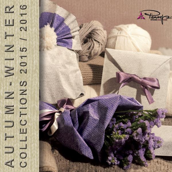 Nuovo catalogo autunno inverno 2015 16 pnp plast for Nuovo arredo andria catalogo