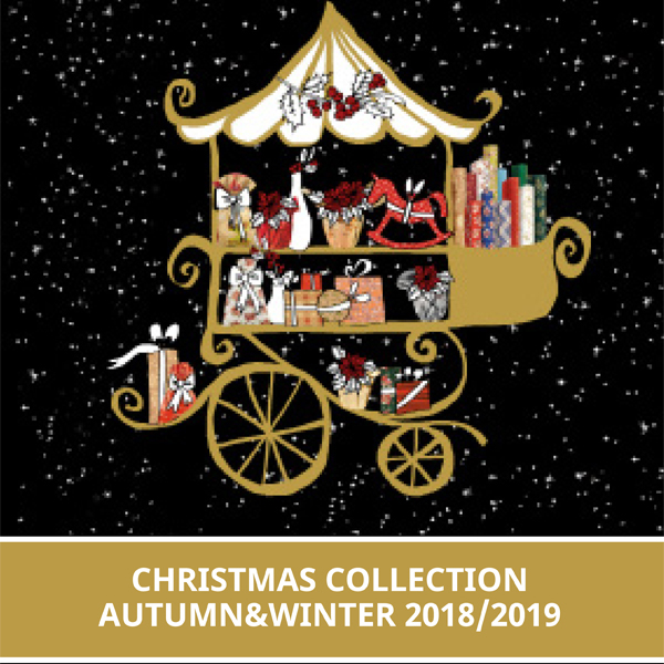 Natale 2019.Catalog Autumn Winter And Christmas 2018 2019 Pnp Plast