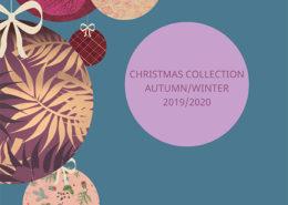 Prodotti per il confezionamento di fiori regalo e pasticceria for Nuovo arredo andria catalogo