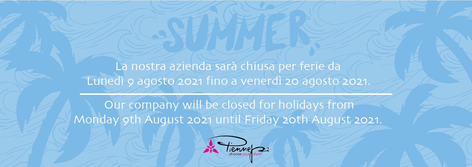 banner ferie estate-01